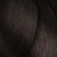 Краска L'Oreal Professionnel INOA ODS2 для волос без аммиака, 5.8 светлый шатен мокка, 60 мл