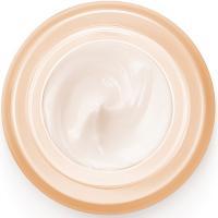 Крем-уход Vichy Neovadiol для сухой кожи в период менопаузы, 50 мл