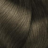 Краска L'Oreal Professionnel Majirel Glow для волос D.17, темный нюдовый, 50 мл