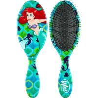 Щетка Wet Brush Disney Princess Ariel Ариэль для спутанных волос