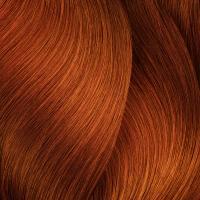 Краска L'Oreal Professionnel Dia Light для волос 7.40, глубокий медный блондин, 50 мл