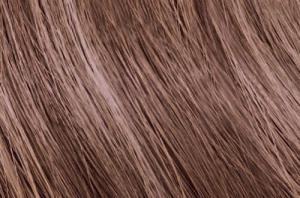 Краска без аммиака Redken Chromatics Beyond Cover для волос, 7.23/7Ig золотистый мерцающий