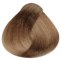 Крем-краска для волос стойкая Concept Profy Touch 9.31 светлый золотисто-жемчужный блондин, 60 мл