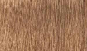 Крем-краска Indola Profession Natural Essentials 9.32, блондин золотистый перламутровый, 60 мл