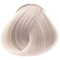 Крем-краска для волос стойкая Concept Profy Touch экстрасветлый нежно-сиреневый 12.16, 100 мл