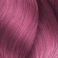 Краска L'Oreal Professionnel Majirel Mix фиолетовый, 50 мл