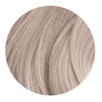 Краска L'Oreal Professionnel INOA ODS2 для волос без аммиака, 9.22 очень светлый блондин интенсивный перламутровый