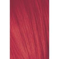 Крем-краска Schwarzkopf professional Igora Mixtones 0-88, красный микстон, 60 мл