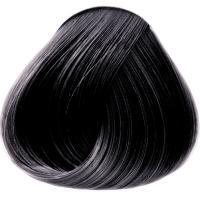 Бальзам оттеночный Concept Fresh Up для черных оттенков волос, 250 мл