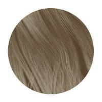 Краска L'Oreal Professionnel Luo Color для волос 9.12, очень светлый блондин пепельно-перламутровый
