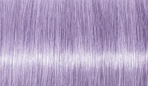 Крем-краска Indola Professional Blonde Expert Pastel P.17, сиреневый блонд, 60 мл