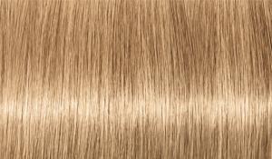 Крем-краска Indola Profession Ageless 9.03+, блондин натуральный золотистый интенсивный, 60 мл