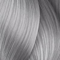 Краска L'Oreal Professionnel Majirel Cool Inforced для волос, 9.1, 50 мл