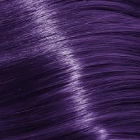 Крем-краска TIGI Copyright Colour Creative, 55/22 Интенсивный светло-коричневый насыщенно-фиолетовый