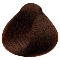 Крем-краска для волос стойкая Concept Profy Touch 7.31 золотисто-жемчужный светло-русый, 60 мл