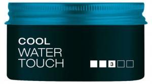 Гель-воск LAKME K.STYLE WATER TOUCH для эластичной фиксации, 100 мл
