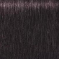 Крем-краска Schwarzkopf professional Igora Vibrance 3-19, тёмный коричневый сандрэ фиолетовый, 60 мл