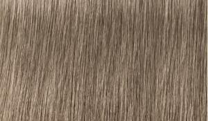 Крем-краска Indola Profession Natural Essentials 9.2, блондин натуральный перламутровый, 60 мл