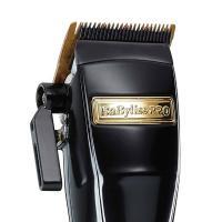 Машинка для стрижки BaByliss PRO 4Artists BlackFX