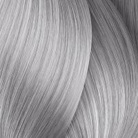 Краска L'Oreal Professionnel INOA ODS2 для волос без аммиака, 10.11 очень-очень светлый блондин глубокий пепельный, 60 мл