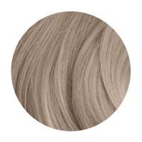 Краска L'Oreal Professionnel Majirel для волос 8.31, светлый блондин золотисто-пепельный, 50 мл