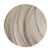 Краска L'Oreal Professionnel Majirel для волос 10.13, очень-очень светлый блондин пепельно-золотистый, 50 мл