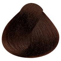Крем-краска для волос стойкая Concept Profy Touch 6.31 золотисто-жемчужный русый, 60 мл