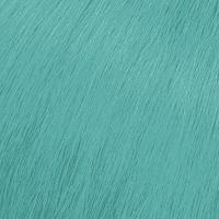 Краска Matrix Socolor Cult для волос, морская лагуна, 118 мл