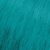 Краска Matrix Socolor Cult для волос, бирюзовая русалка, 118 мл