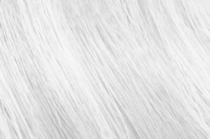 Краска Redken Chromatics для волос, Clear