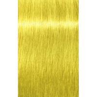 Бальзам оттеночный с пигментом прямого действия SensiDO Match Hello Banana (neon), желтый неоновый, 125 мл
