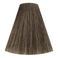 Крем-краска Londa Color интенсивное тонирование для волос, светлый шатен 5/0