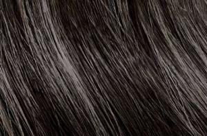 Краска Redken Chromatics для волос, 5.1 Ash Blue