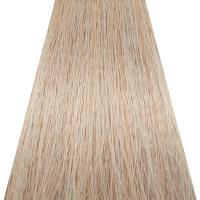 Крем-краска для волос Concept Soft Touch без аммиака, блондин очень светлый золотисто-перламутровый 9.38, 100 мл