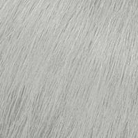 Краска Matrix Socolor Cult для волос, серебро диско, 118 мл