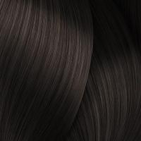Краска L'Oreal Professionnel INOA Glow для волос, D1 темная база