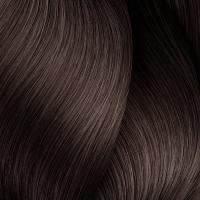 Краска L'Oreal Professionnel Dia Light для волос 7.12, блондин пепельно-перламутровый, 50 мл