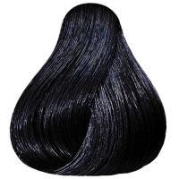 Краска Wella Professionals Color Touch для волос, 2/8 сине-черный