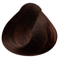 Краска Brelil Professional Colorianne Essence для волос 6.18 темный блонд шокоайс, 100 мл