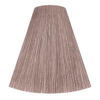 Крем-краска Londa Color интенсивное тонирование для волос, призматический бежево-серый 9/19, 60 мл