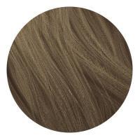Крем-краска C:EHKO Color Explosion для волос, 8/00 Светлый блондин (седина), 60 мл