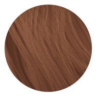 Краска тонирующая C:EHKO Color Vibration для волос, 8/7 Песочный, 60 мл