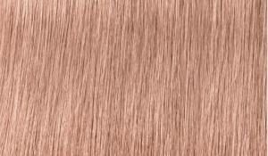 Крем-краска Indola Profession Blonde Expert Pastel P.27, блонд пастельный перламутровый фиолетовый, 60 мл