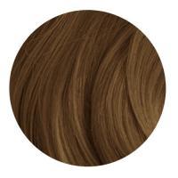 Краска L'Oreal Professionnel INOA ODS2 для волос без аммиака, 5.4 светлый шатен медный