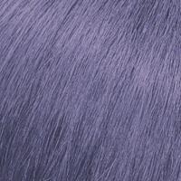 Краска Matrix Socolor Cult для волос, пыльный сиреневый, 90 мл