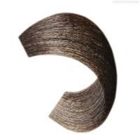 Краска L'Oreal Professionnel Dia Light для волос 5, светлый шатен
