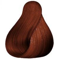 Крем-краска стойкая Wella Professionals Koleston Perfect для волос, 55/55 экзотическое дерево