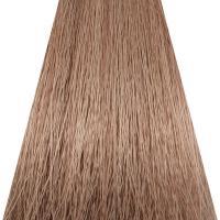 Крем-краска для волос Concept Soft Touch без аммиака, блондин пепельно-фиолетовый 7.16, 100 мл