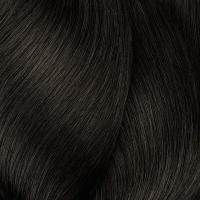 Краска L'Oreal Professionnel Majirel Cool Cover для волос 4.3, шатен золотистый