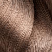 Краска L'Oreal Professionnel Majirel для волос .02, опаловый, 50 мл